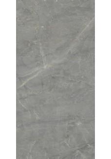 Paradyż MARVELSTONE Light Grey MAT 59,8x119,8
