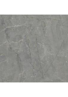 Paradyż MARVELSTONE Light Grey MAT 59,8x59,8