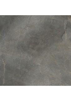 Cerrad Masterstone graphite 120x120