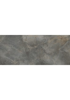 Cerrad Masterstone graphite 120x280