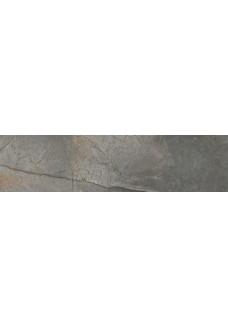Cerrad MASTERSTONE Graphite 29,7x119,7