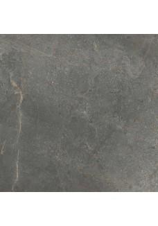 Cerrad Masterstone Graphite 60x60