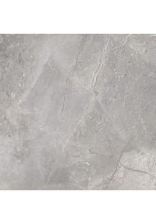 Cerrad Masterstone silver 120x120