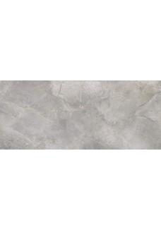 Cerrad Masterstone silver 120x280