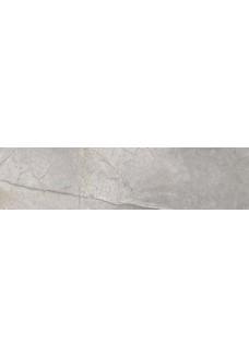 Cerrad MASTERSTONE Silver poler 29,7x119,7