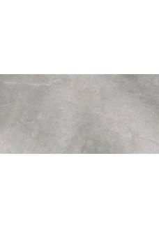 Cerrad Masterstone silver 60x120