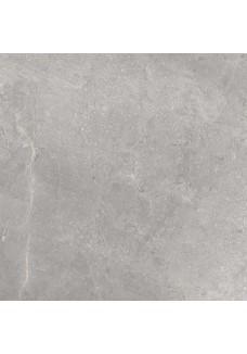 Cerrad Masterstone Silver 60x60