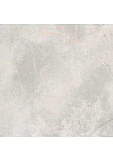 Cerrad Masterstone white 120x120