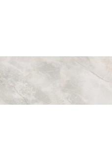 Cerrad Masterstone white 120x280