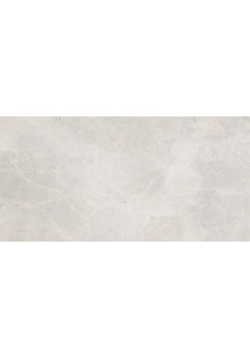 Cerrad Masterstone white 60x120