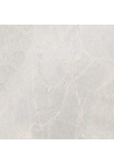 Cerrad MASTERSTONE White poler 59,7x59,7