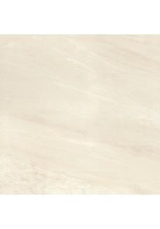 Paradyż MASTO Bianco półpoler 59,8x59,8