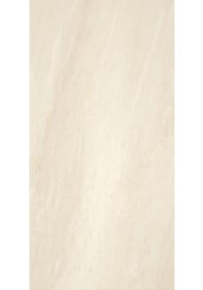 Paradyż MASTO Bianco mat 59,8x29,8