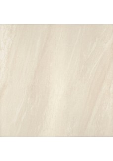 Paradyż MASTO Bianco mat 59,8x59,8