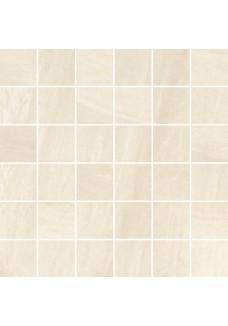 Paradyż MASTO Bianco Mozaika 29,8x29,8