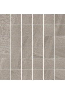 Paradyż MASTO Grys Mozaika 29,8x29,8