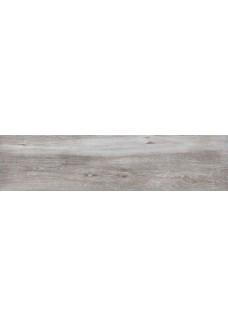 Cerrad MATTINA Bianco 29,7x120,2