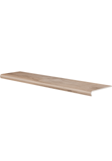Cerrad MATTINA Sabbia V-shape Stopnica 32x120,2