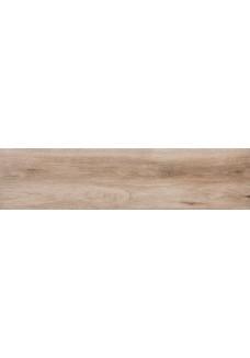 Cerrad MATTINA Sabbia 29,7x120,2