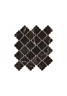 Nowa Gala MAGIC BLACK MB14 mozaika arabeska 29x35