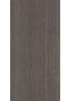 Paradyż Meisha Brown 30x60 G1