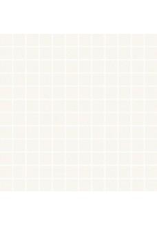 Paradyż Midian bianco mozaika 29,8x29,8