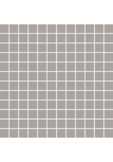 Paradyż Midian Grys mozaika 29,8x29,8