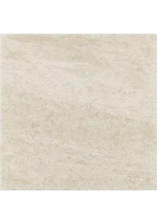 Paradyż MILIO beige 40x40