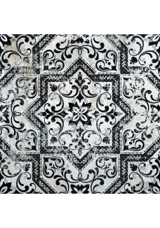 Absolut Keramika MINDANAO Decor 60x60