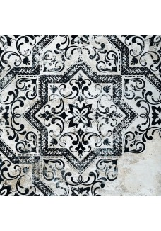 Absolut Keramika MINDANAO Term 1 60x60