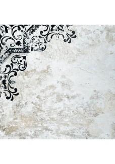 Absolut Keramika MINDANAO Term 2 60x60