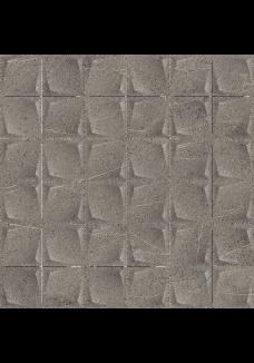 Paradyż MINIMAL STONE Grafit mozaika 29,8x29,8