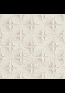 Paradyż MINIMAL STONE Grys mozaika 29,8x29,8