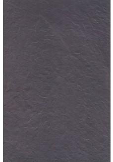 Paradyż MINSTER Black płyta tarasowa 20mm 89,5x59,5