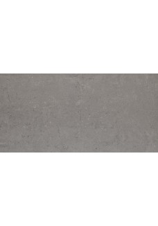 Paradyż Mistral Grafit poler 59,8x29,8 G1