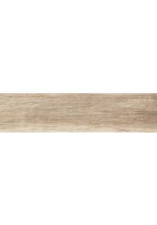 Korzilius Modern Ipe Beige 89,8x22,3