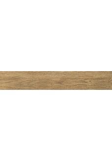 Korzilius Modern Oak Brown 89,8x14,8