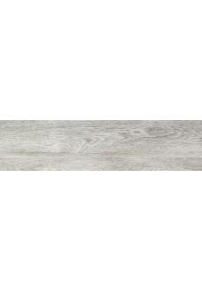 Korzilius Modern Oak Grey 89,8x22,3