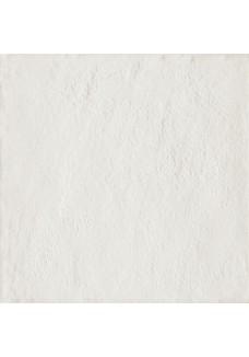 Paradyż MODERN Bianco struktura 19,8x19,8