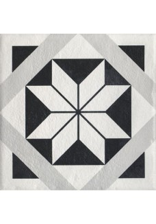 Paradyż MODERN struktura motyw F 19,8x19,8