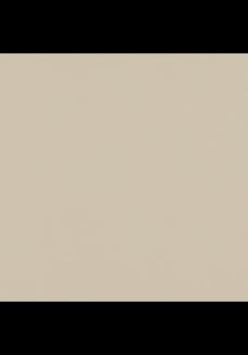 Paradyż MODERNIZM Bianco Mozaika K.4,8x4,8