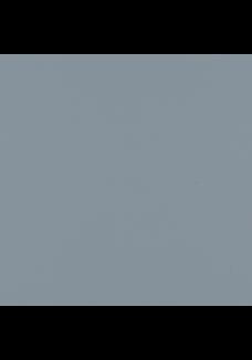 Paradyż MODERNIZM Blue Mozaika K.4,8x4,8