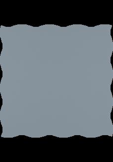 Paradyż MODERNIZM Blue Mozaika K.3,6x4,4