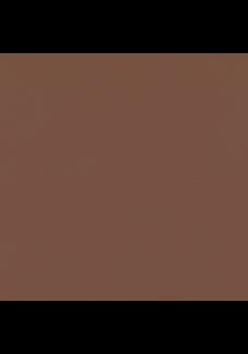 Paradyż MODERNIZM Brown Mozaika K.4,8x4,8