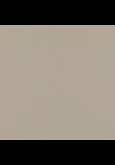 Paradyż MODERNIZM Grys Mozaika K.4,8x4,8