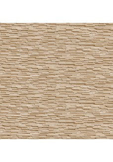 Incana Moderno (Latte) Decor 40x10x1,5cm (13szt.=0,5m2)