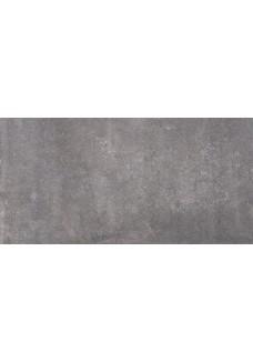 Cerrad MONTEGO Antracyt 40x80cm 7681