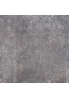 Cerrad MONTEGO Antracyt 80x80cm 7780