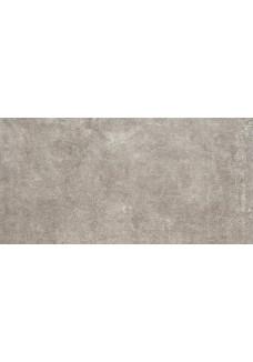 Cerrad MONTEGO Dust 40x80cm 7605
