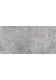 Cerrad MONTEGO Grafit 40x80cm 7667
